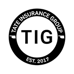 Martin Insurance and Tate Insurance Group